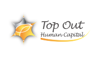 Top Out Human Capital