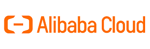 Alibaba Cloud training Logo