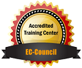 EC-Council ATP Partner